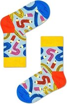 Happy Socks Kids Pen Sock