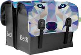 BECK Classic Wolf