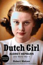 Dutch Girl