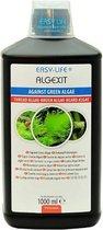 Easy Life Bio Exit Green - 1 liter
