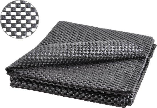 Anti-slip mat 75x100cm