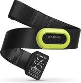 Garmin HRM-Pro Hartslag monitor - Zwart