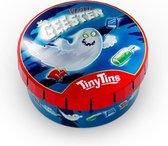 999 Games Dobbelspel Tiny Tins: Vlotte Geesten