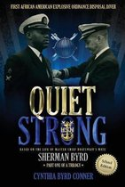Quiet Strong