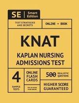Knat Full Study Guide