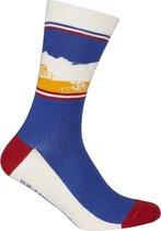 Cycle Gifts Le Patron sokken