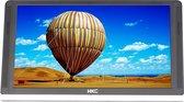 HKC MR13HFP - Full HD USB-C IPS Portable Monitor - 13,3 Inch