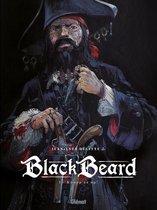 Blackbeard Hc01. knoop ze op!
