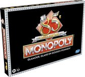 Monopoly 85e Verjaardag - Bordspel