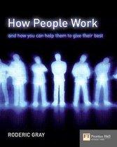 How People Work