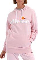 Ellesse Trui - Vrouwen - licht roze