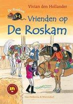 De Roskam  -   Vrienden op De Roskam