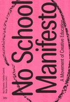 No School Manifesto
