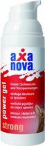 Axanova Power Gel 50 ml