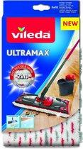 Vileda UltraMax 2-in-1 - Navulling