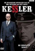 Kessler - Complete Serie