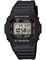 Casio G-Shock - GW-M5610-1ER - Heren - Horloge - 39 mm