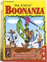 Afbeelding van Boonanza speelgoed