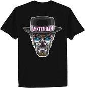 T-shirts adults - Badface