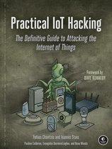 Practical Iot Hacking