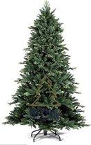 Royal Christmas Kunstkerstboom 180 cm Michigan Premium