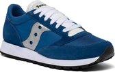 Saucony Sneakers Jazz Original Vintage Blauw Maat:40