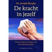 De kracht in jezelf - Dr. Joseph Murphy
