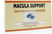 Macula Support - 180Cp