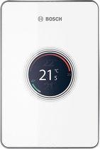 Bosch Régulateur climatique avec wifi EasyControl CT200 blanc