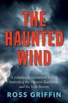 The Haunted Wind