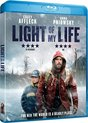 Light of My Life (Blu-ray)