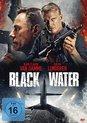 Black Water/DVD
