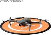 PGY-Tech Opvouwbare Landingpad (75cm) voor drones