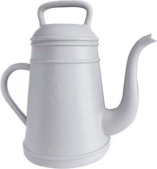 Xala Koffiepot Gieter Lungo - Wit