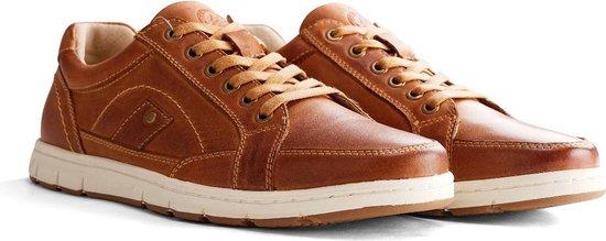 Lage Sneakers Skechers | Bestel nu!
