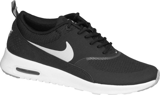 | Nike Air Max Thea Sneakers Maat 38 Dames