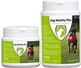 Excellent Dog Mobility Plus - 250 gram