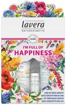 Lavera Giftset full of happiness