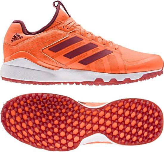 bol.com   Adidas Lux 1.9S Hockeyschoenen - Outdoor schoenen ...