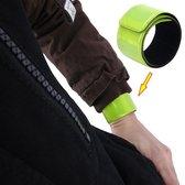 Anti Wandered Wristband