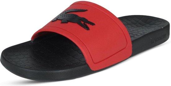 Lacoste Fraisier 319 1 P CMA Men's Slide Sandals Maat 39,5