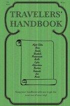 Travelers' Handbook