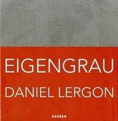 Daniel Lergon