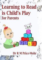 Learning to Read is Child's Play