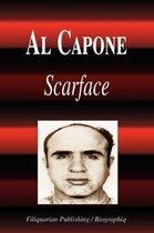 Al Capone - Scarface (Biography)