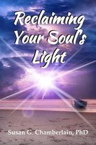 Reclaiming Your Soul's Light