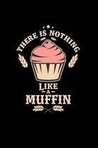 There is nothing like a muffin