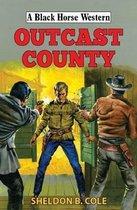 Outcast County