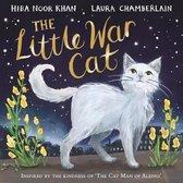 The Little War Cat
