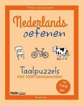 Nederlands oefenen